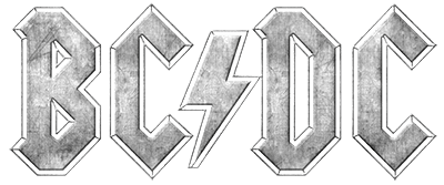 ACDC Tribute Band BCDC
