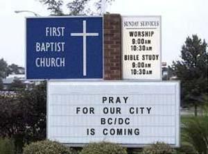 BC/DC